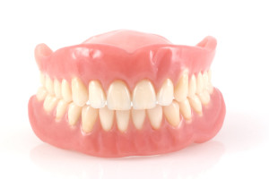 Prosthodontics Specialist Hyderabad