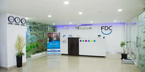 focus-dental-care-(1)