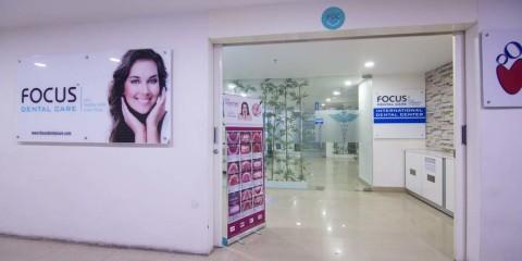 focus-dental-care-(12)