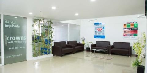 focus-dental-care-(2)