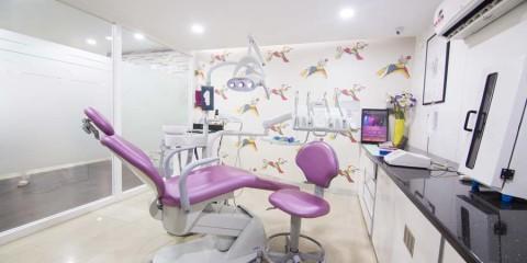 focus-dental-care-(6)