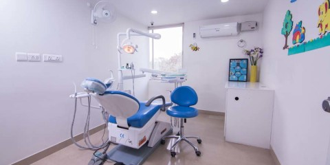 focus-dental-care-(7)