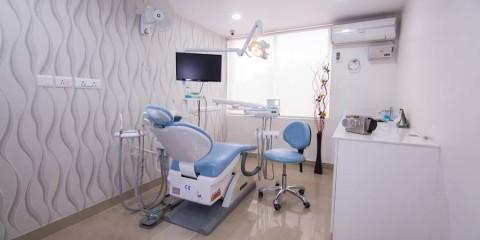 focus-dental-care-(8)
