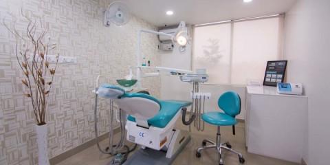 focus-dental-care-(9)