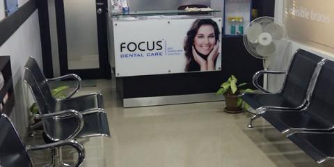 focus-madinaguda-7