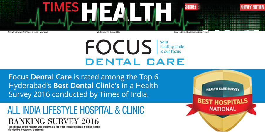 Focus-Dental-Times-of-India-4
