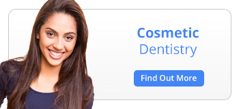 Best Cosmetic Dentist in Hyderabad