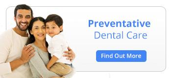 Best Dental Treatment in Hyderabad