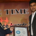 Awarded-as-Best-Dentist-of-Hyderabad-2015-502x260