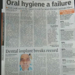 focus-dental-accolades-img-4