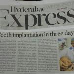 focus-dental-accolades-img-9