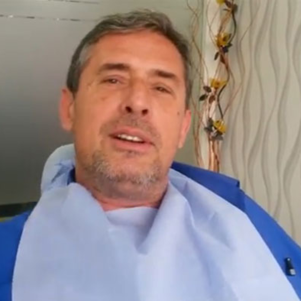 focus-dental-care-patient