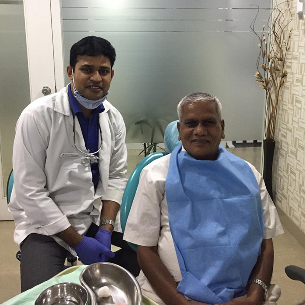 focus-dental-care-patient-img–19