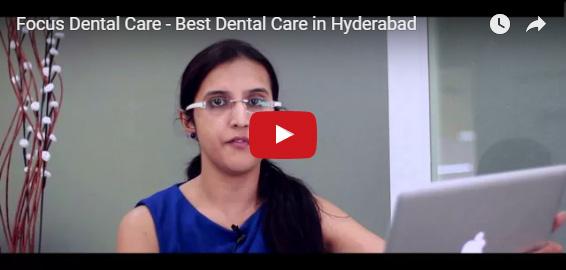 focus-dental-care